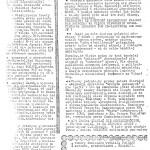 002_bajtel_87-1_02-150x150 numer 1/87   wrzesień - październik 1987