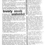003_bajtel_87-1_03-150x150 numer 1/87   wrzesień - październik 1987