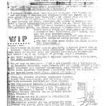 005_bajtel_87-1_05-150x150 numer 1/87   wrzesień - październik 1987
