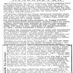006_bajtel_87-1_06-150x150 numer 1/87   wrzesień - październik 1987