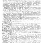 007_bajtel_87-1_07-150x150 numer 1/87   wrzesień - październik 1987