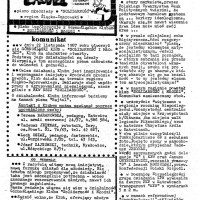009_bajtel_87-2_01-200x200 numer 2/87     listopad - grudzień 1987