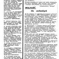 010_bajtel_87-2_02-200x200 numer 2/87     listopad - grudzień 1987
