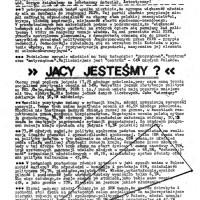 011_bajtel_87-2_03-200x200 numer 2/87     listopad - grudzień 1987