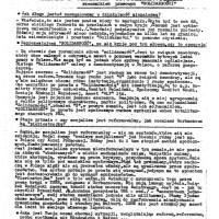 012_bajtel_87-2_04-200x200 numer 2/87     listopad - grudzień 1987