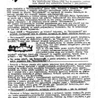 013_bajtel_87-2_05-200x200 numer 2/87     listopad - grudzień 1987