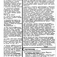 016_bajtel_87-2_08-200x200 numer 2/87     listopad - grudzień 1987
