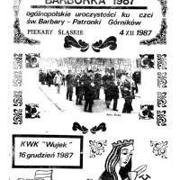 017_bajtel_87-3_01-200x200 Barbórka 1987     grudzień 1987