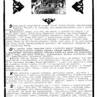 018_bajtel_87-3_02-200x200 Barbórka 1987     grudzień 1987