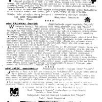 023_bajtel_87-3_07-200x200 Barbórka 1987     grudzień 1987