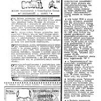 025_bajtel_88-1_01-200x200 numer 1/88     styczeń 1988