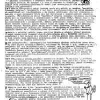 027_bajtel_88-1_03-200x200 numer 1/88     styczeń 1988