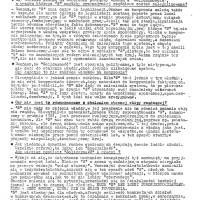 029_bajtel_88-1_05-200x200 numer 1/88     styczeń 1988