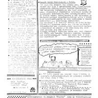 032_bajtel_88-1_08-200x200 numer 1/88     styczeń 1988