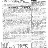 033_bajtel_88-2_01-200x200 numer 2/88     luty 1988