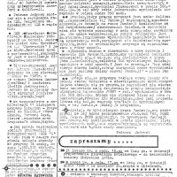 034_bajtel_88-2_02-200x200 numer 2/88     luty 1988