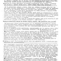 038_bajtel_88-2_06-200x200 numer 2/88     luty 1988