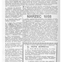042_bajtel-88-3_02-200x200 numer 3/88     marzec 1988