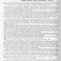 044_bajtel-88-3_04-200x200 numer 3/88     marzec 1988
