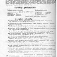 046_bajtel_88-3_06_br-200x200 numer 3/88     marzec 1988