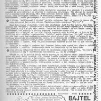 048_bajtel-88-3_08-200x200 numer 3/88     marzec 1988