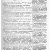 049_bajtel-88-3_09-200x200 numer 3/88     marzec 1988