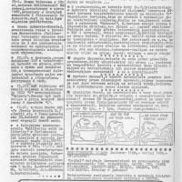 050_bajtel-88-3_10-200x200 numer 3/88     marzec 1988