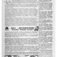051_bajtel-88-4_01-200x200 numer 7     kwiecień 1987