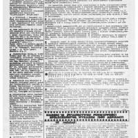 052_bajtel-88-4_02-200x200 numer 7     kwiecień 1987