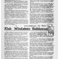 053_bajtel-88-4_03-200x200 numer 7     kwiecień 1987