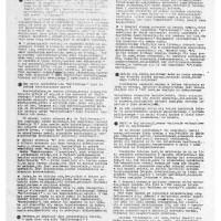 054_bajtel-88-4_04-200x200 numer 7     kwiecień 1987