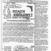 059_bajtel-88-5_01-200x200 numer 8     maj 1988