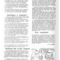 062_bajtel-88-5_04-200x200 numer 8     maj 1988