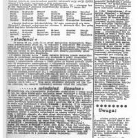 065_bajtel-88-5_07-200x200 numer 8     maj 1988