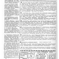 066_bajtel-88-5_08-200x200 numer 8     maj 1988