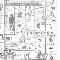 075_bajtel-88-7_01-200x200 numer 10     lipiec - sierpień 1988