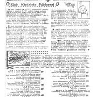 075_bajtel-88-7_03-200x200 numer 10     lipiec - sierpień 1988