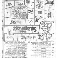 075_bajtel-88-7_05-200x200 numer 10     lipiec - sierpień 1988