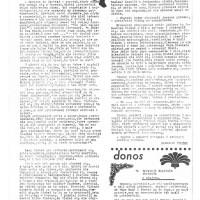 075_bajtel-88-7_07-200x200 numer 10     lipiec - sierpień 1988