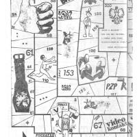 075_bajtel-88-7_08-200x200 numer 10     lipiec - sierpień 1988