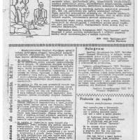 080_bajtel-88-8_02-200x200 numer 11     sierpień 1988