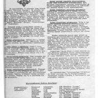 081_bajtel-88-8_03-200x200 numer 11     sierpień 1988