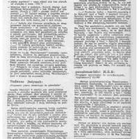 082_bajtel-88-8_04-200x200 numer 11     sierpień 1988