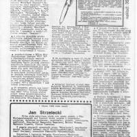 084_bajtel-88-9_02-200x200 numer 12     wrzesień 1988