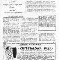 085_bajtel-88-9_03-200x200 numer 12     wrzesień 1988