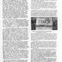 087_bajtel-88-9_05-200x200 numer 12     wrzesień 1988