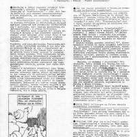 088_bajtel-88-9_06-200x200 numer 12     wrzesień 1988