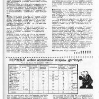 089_bajtel-88-9_07-200x200 numer 12     wrzesień 1988