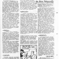 091_bajtel-88-9_09-200x200 numer 12     wrzesień 1988