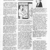 092_bajtel-88-9_10-200x200 numer 12     wrzesień 1988